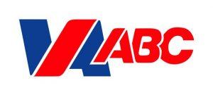 Virginia ABC Store