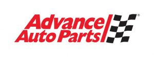 Advance Auto Pantops