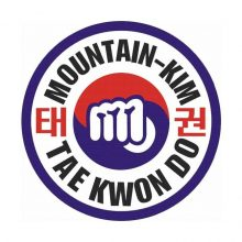 Mountain-Kim Tae Kwon Do