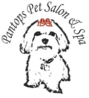 Pantops Pet Salon and Spa