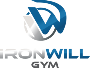 IronWill Gym