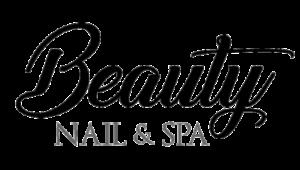 Beauty Nail and Spa Pantops
