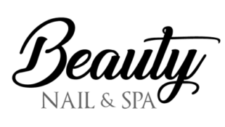 Beauty Nail & Spa